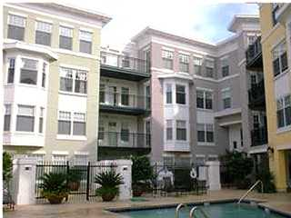 albemarle point condos west ashley